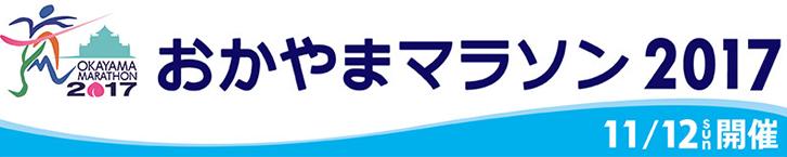 okayama-marathon2016_b